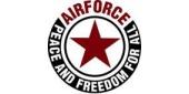 Airforce logo