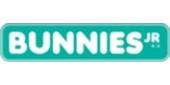 Bunnies logo