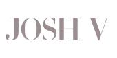 JOSH V logo