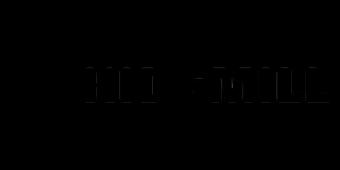 Kidsmill logo