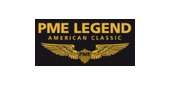Pme-legend logo