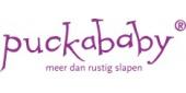 Puckababy logo