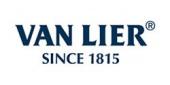 Van Lier logo