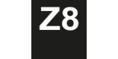 Z8 logo